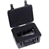 SLR Magic 50mm T/2.8 Anamorphot Cine Lens with Hard Case - Micro Four Thirds Mount (SLR-AC502XMFT)