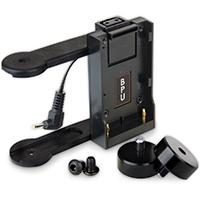 Hawk-Woods BST-1 (BST-1) Blackmagic Pocket Cinema Camera BPU Battery Adapter