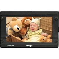TVLogic VFM-058W (VFM058W) 5.5 inch Full HD 1920 x 1080 Lightweight Viewfinder Monitor