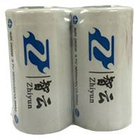 Zhiyun 26500, 3600mAh Li-ion battery Compatible with Crane-M and new version of Crane