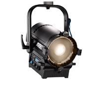 ARRI L0.0001978 (L00001978) L-Series L5-TT Hanging LED Tungsten Light - Black (Bare Ends PowerCON)