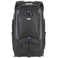 ThinkTank Streetwalker V2 Backpack (p/n T475)