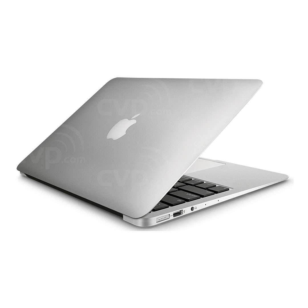 buy apple macbook air 13 inch 1 6ghz dual core intel. Black Bedroom Furniture Sets. Home Design Ideas
