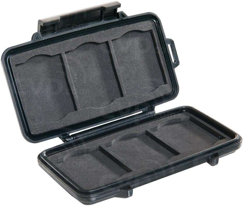 flash memory inc brief case Dear students, we are team of professionals, providing education services to students sinc= e 2006=a0we also=a0provide help in=20 =d8=a0 projects= 3003263.