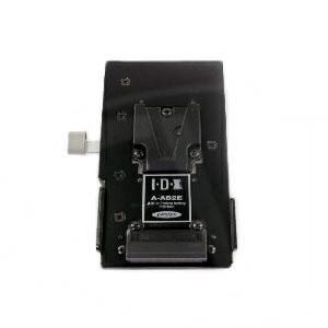 IDX Adapter Bracket