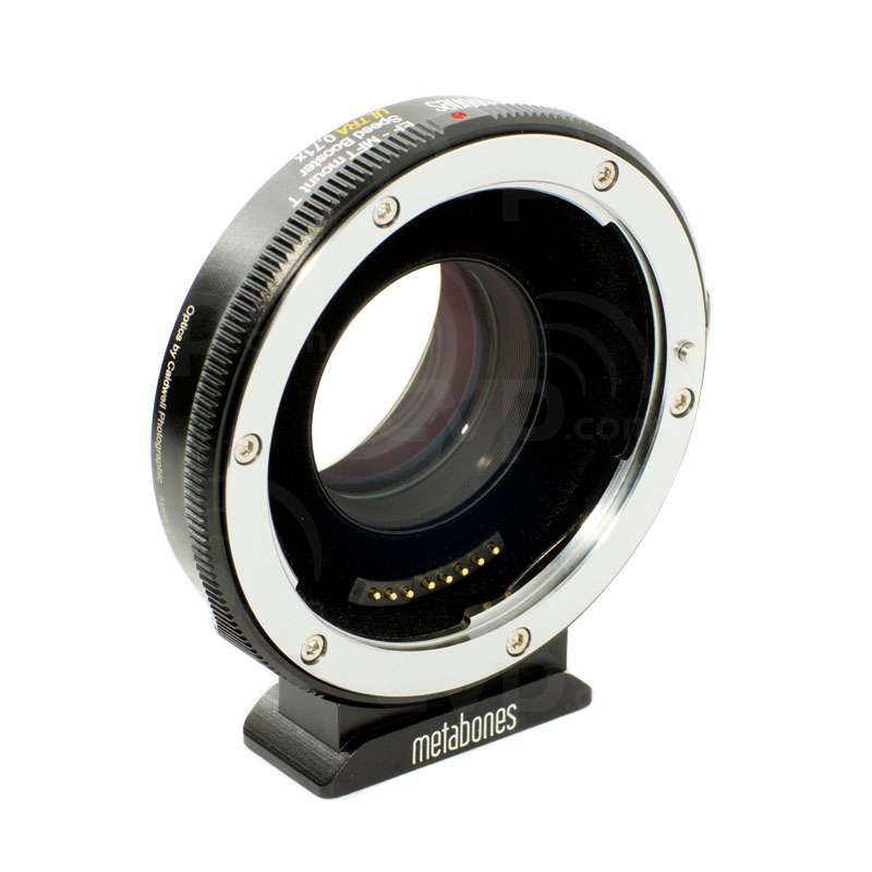 Cvpkits Bmd Pocket Cinema Camera 4k Lens Kit Sigma