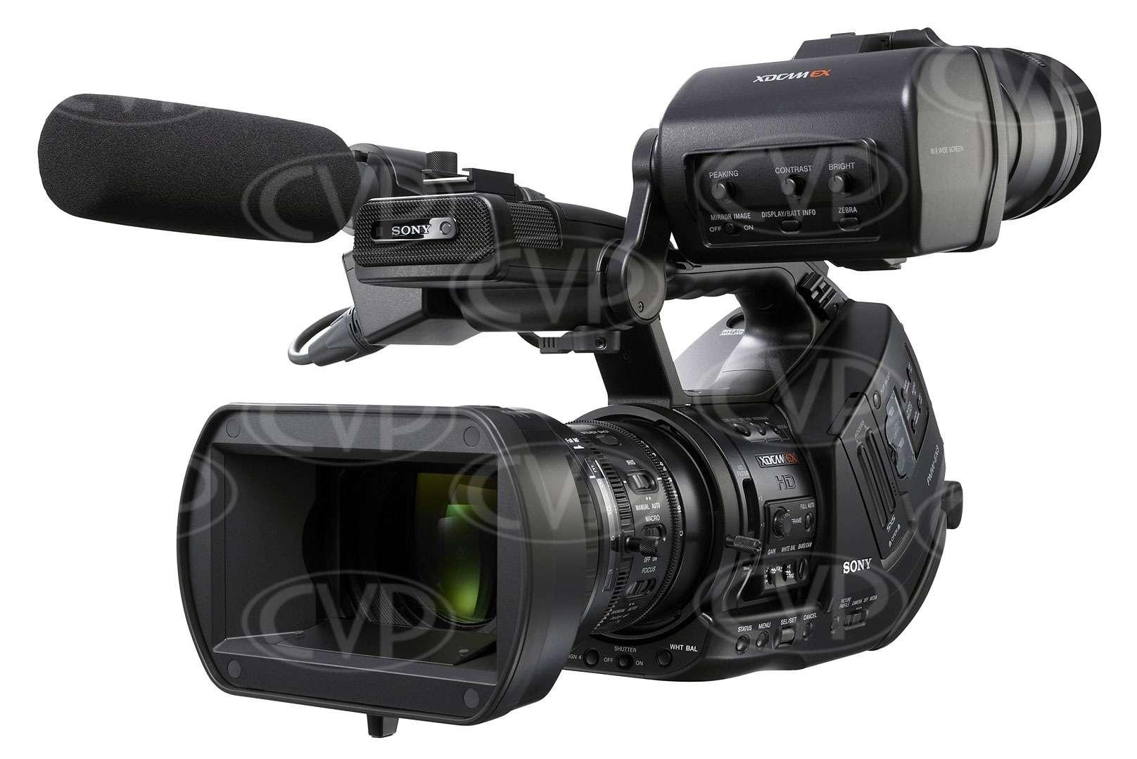 buy sony pmw ex3 pmwex3 pmw ex3 4 pmwex3 4 full hd 3 cmos rh cvp com sony nex-3 with manual lenses sony nex 3 manual