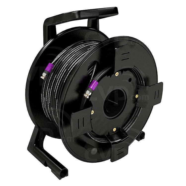 Buy Direct Cables Evolution Xpc Professional Flexible