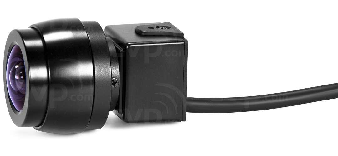 Marshall Electronics CV150-M (CV150M) Micro 2MP POV Camera 1/3 ...