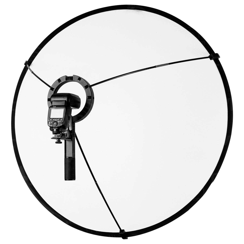 Buy - Westcott 3771 LunaGrip Lighting Kit (860656)
