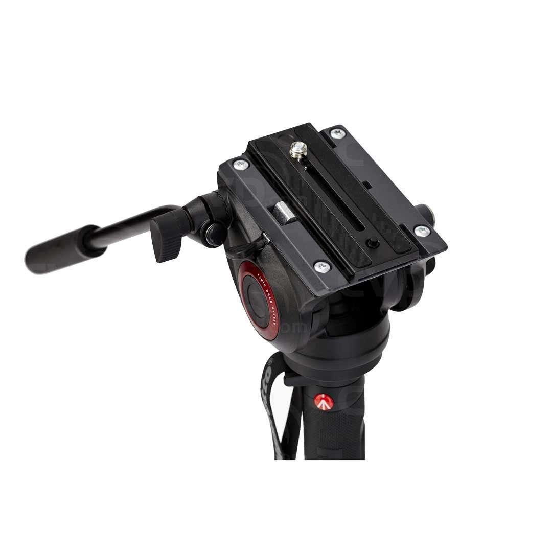 MVMXPRO500 Video Monopod