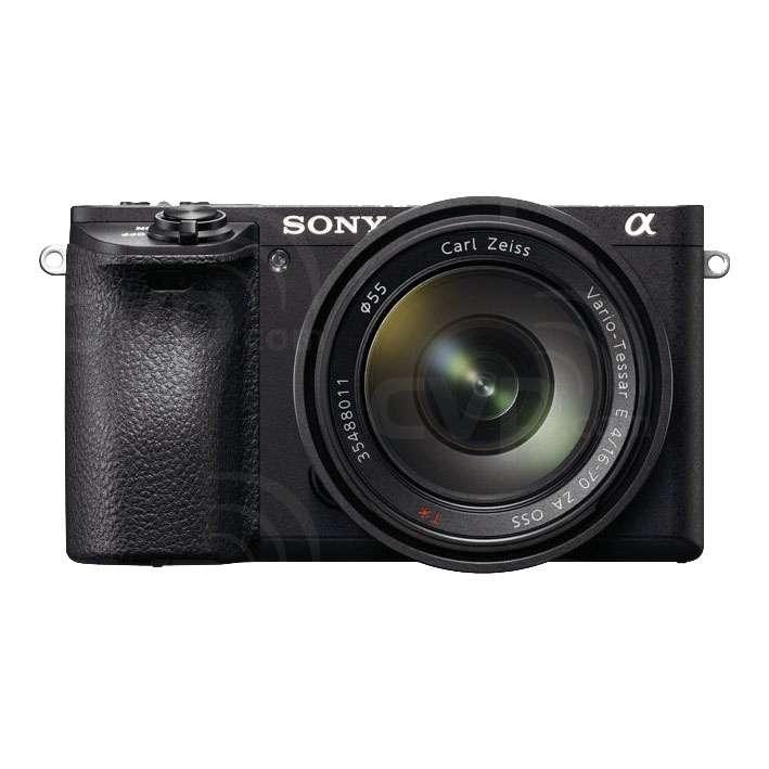 Sony A6500 16 70mm Kit