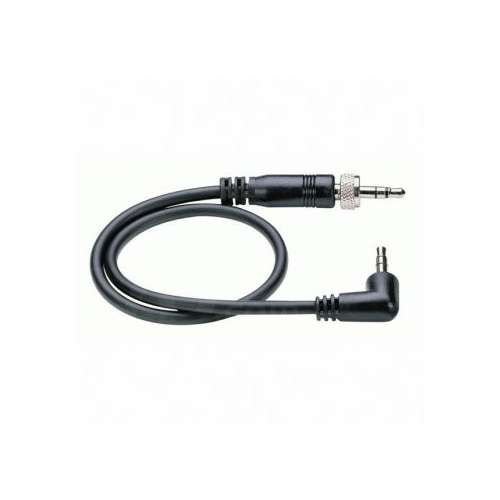 13 01 20161452702314554385 image 1 buy sennheiser cl 2 (cl2) balanced xlr line input cable for g2 sennheiser g3 wiring diagram at fashall.co