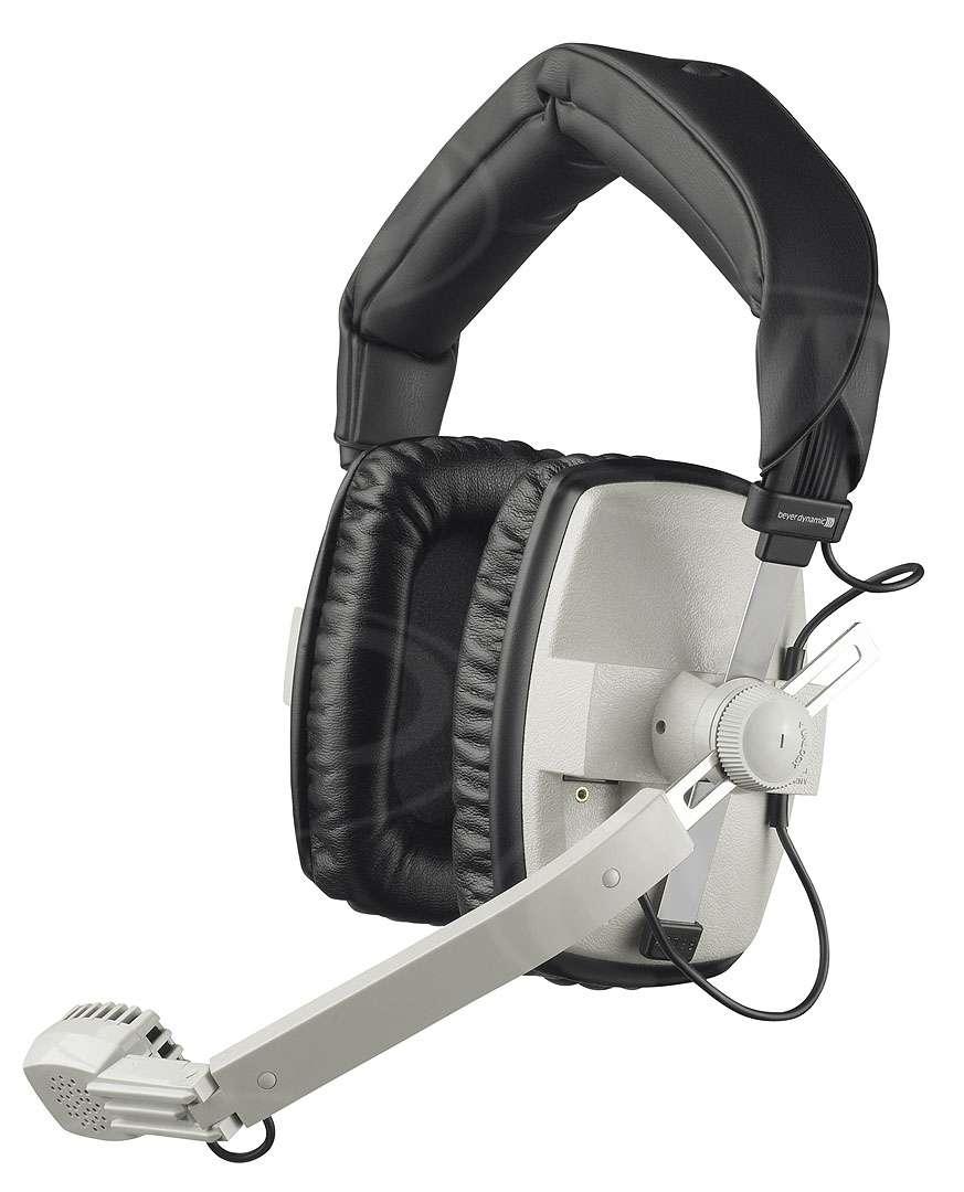 15 08 20111313414967DT109_beige_3c buy beyerdynamic dt 109 (dt 109) double sided headset, w 1 5m beyerdynamic dt 109 wiring diagram at arjmand.co