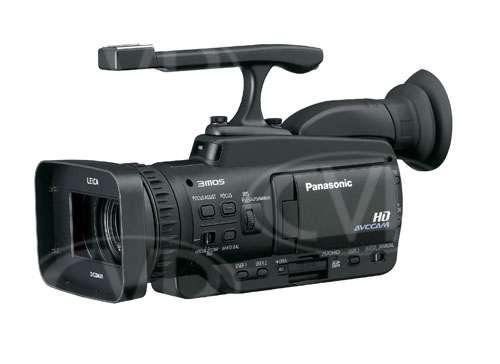buy panasonic ag hmc41e aghmc41e avccam handheld camcorder rh cvp com Panasonic MTS Panasonic P2