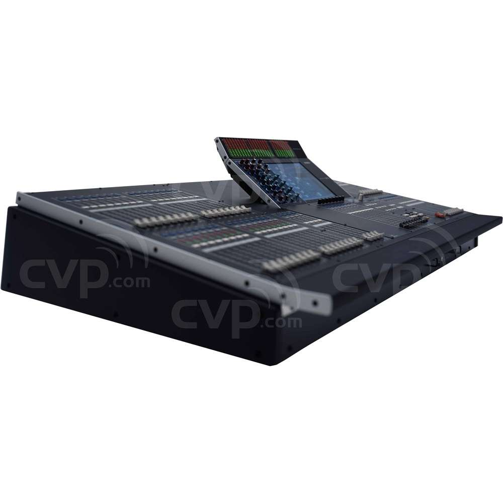 Buy yamaha m7cl 48 m7cl48 48 channel live digital for Yamaha m7cl 48 price