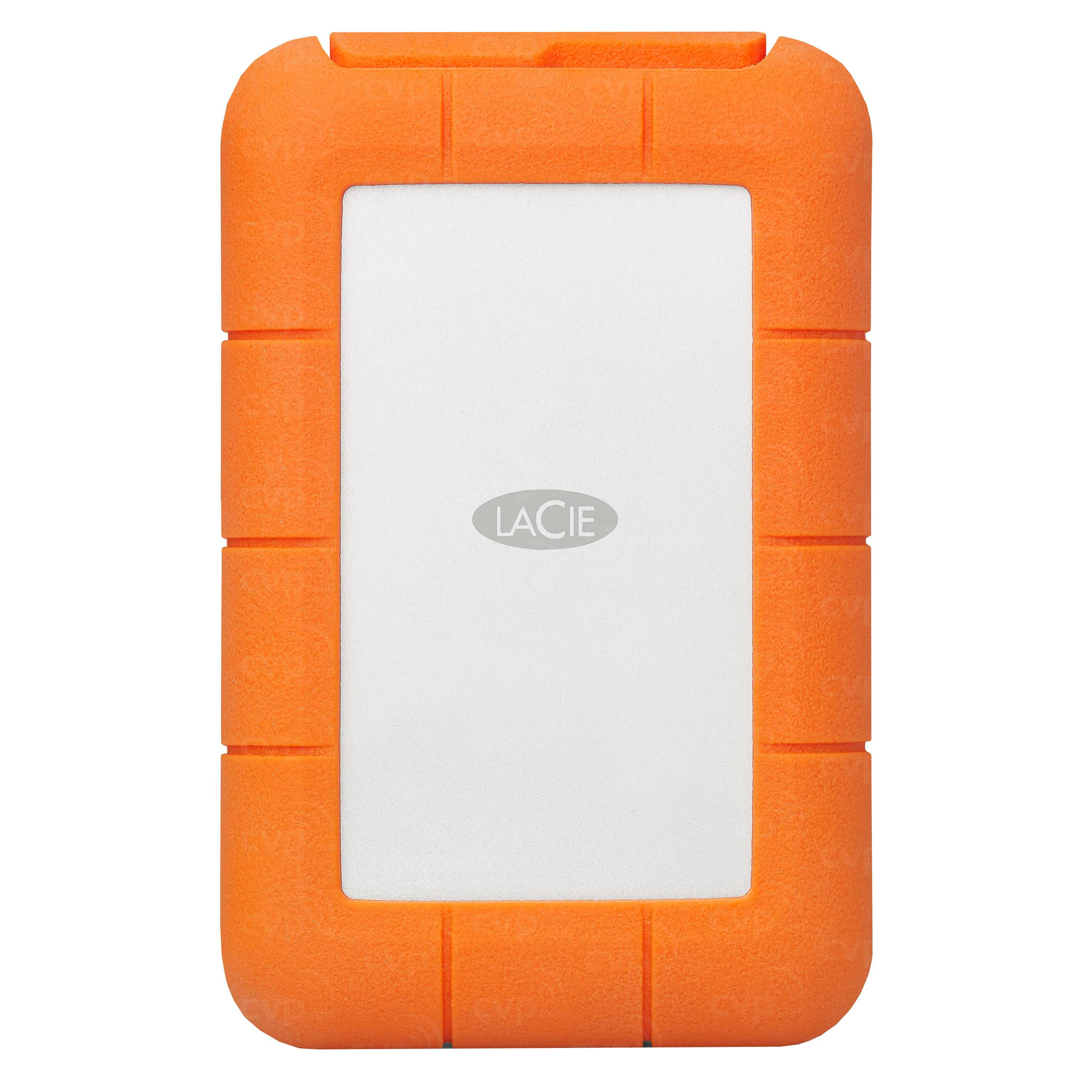 press rug mini ia ca en kits pr canada pocket high lacie rugged company master kit shot
