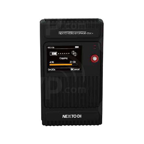 NEXTO DI NVS2801-Plus