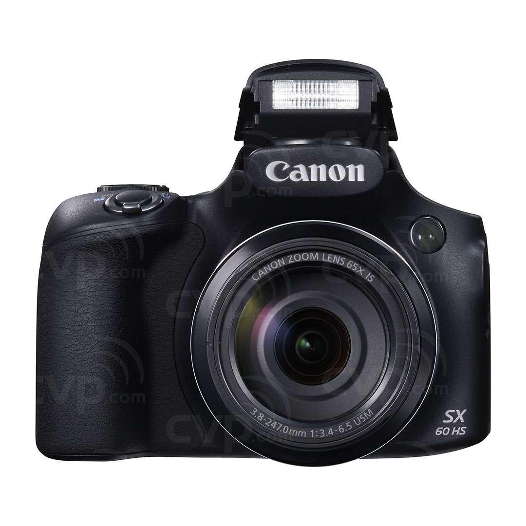 buy canon powershot sx60 hs 16 1 megapixel digital wi fi bridge rh cvp com Canon SX30 Battery Charger manual canon sx30is em portugues