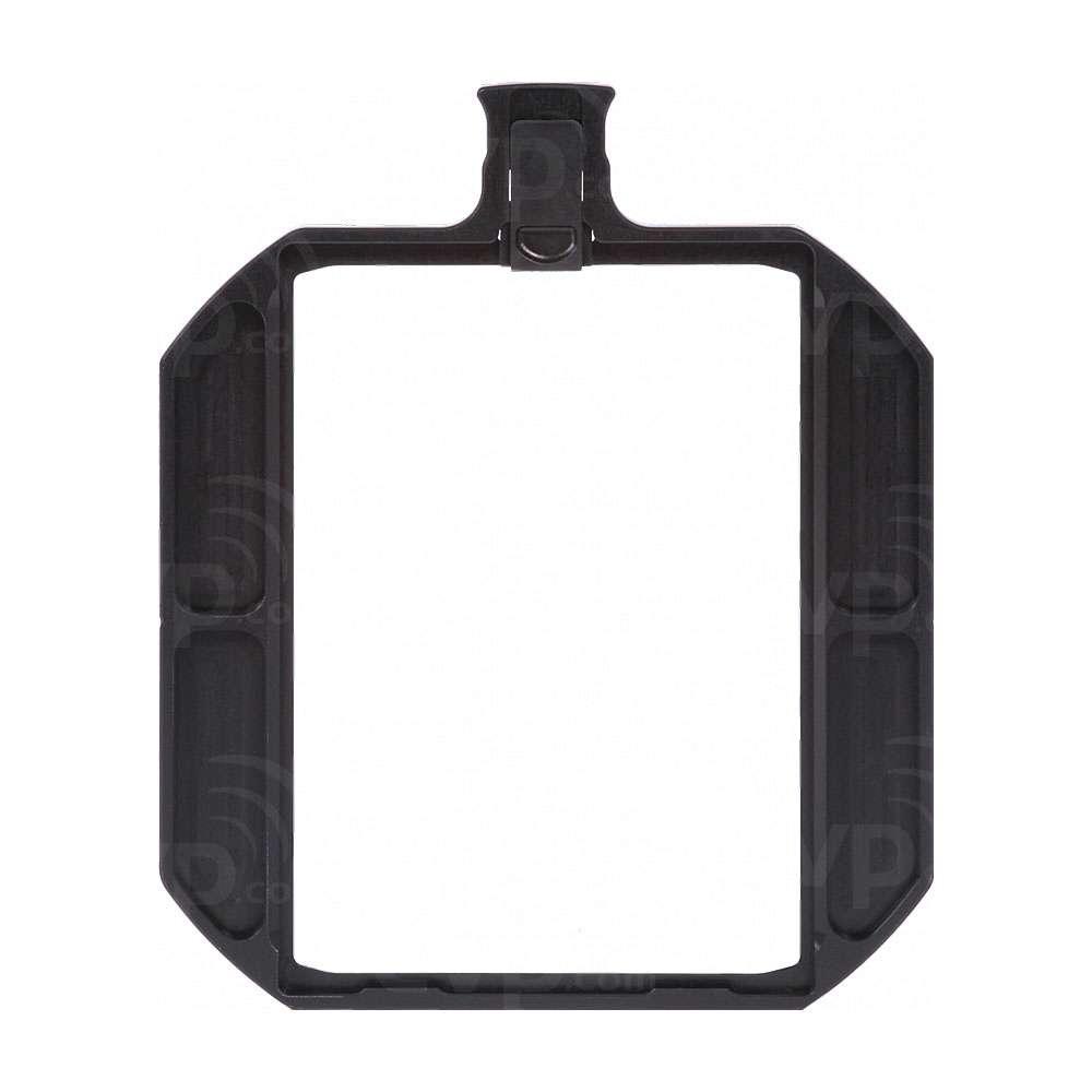 Buy - Vocas Filter Frame 4x5,65 Vertical for MB-430 & MB-435 ...