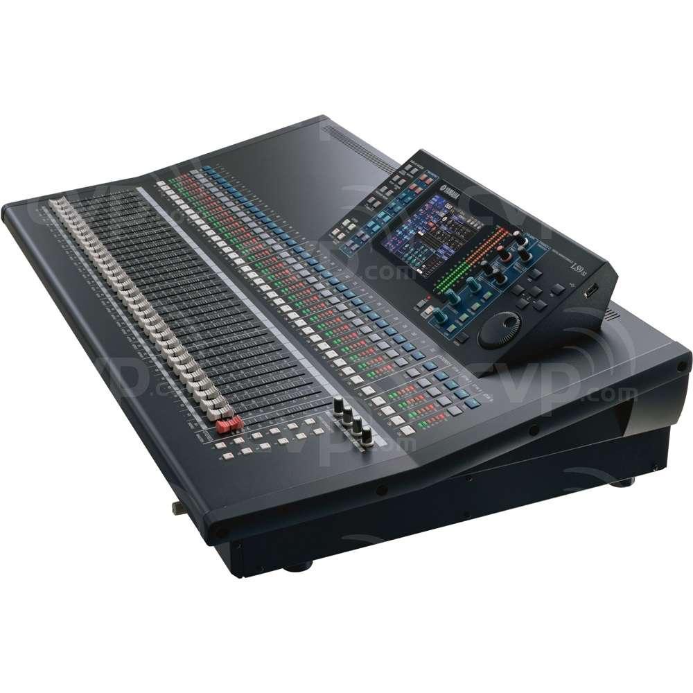 yamaha ls9 32 manual product user guide instruction u2022 rh testdpc co Yamaha LS9 Console Yamaha LS9 Console