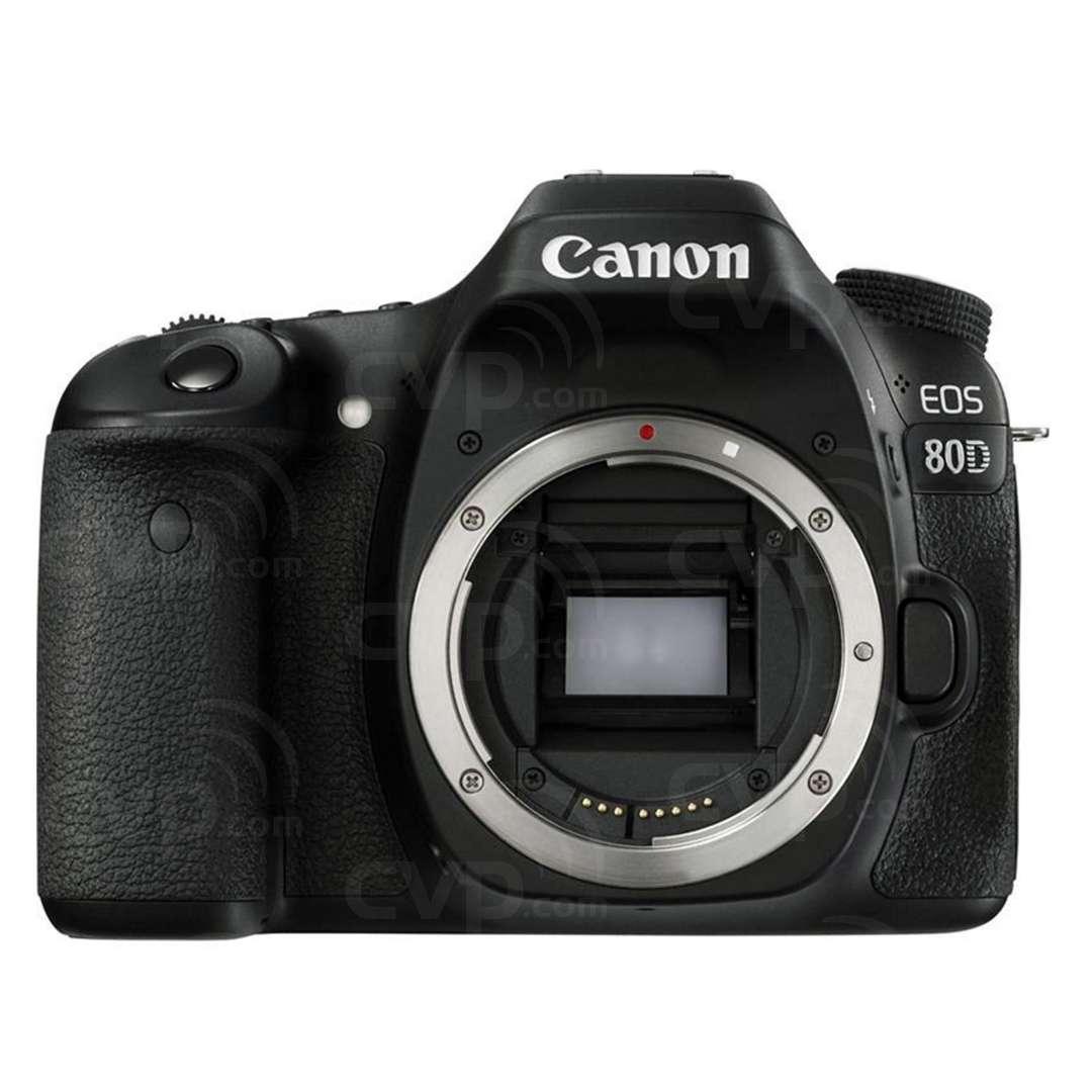 Canon eos 650d body инструкция