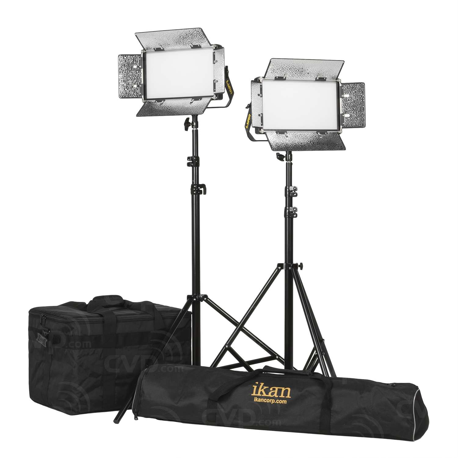 video with products photo led head corner on intensity camera alzo high stand barndoor lighting and foot feet light