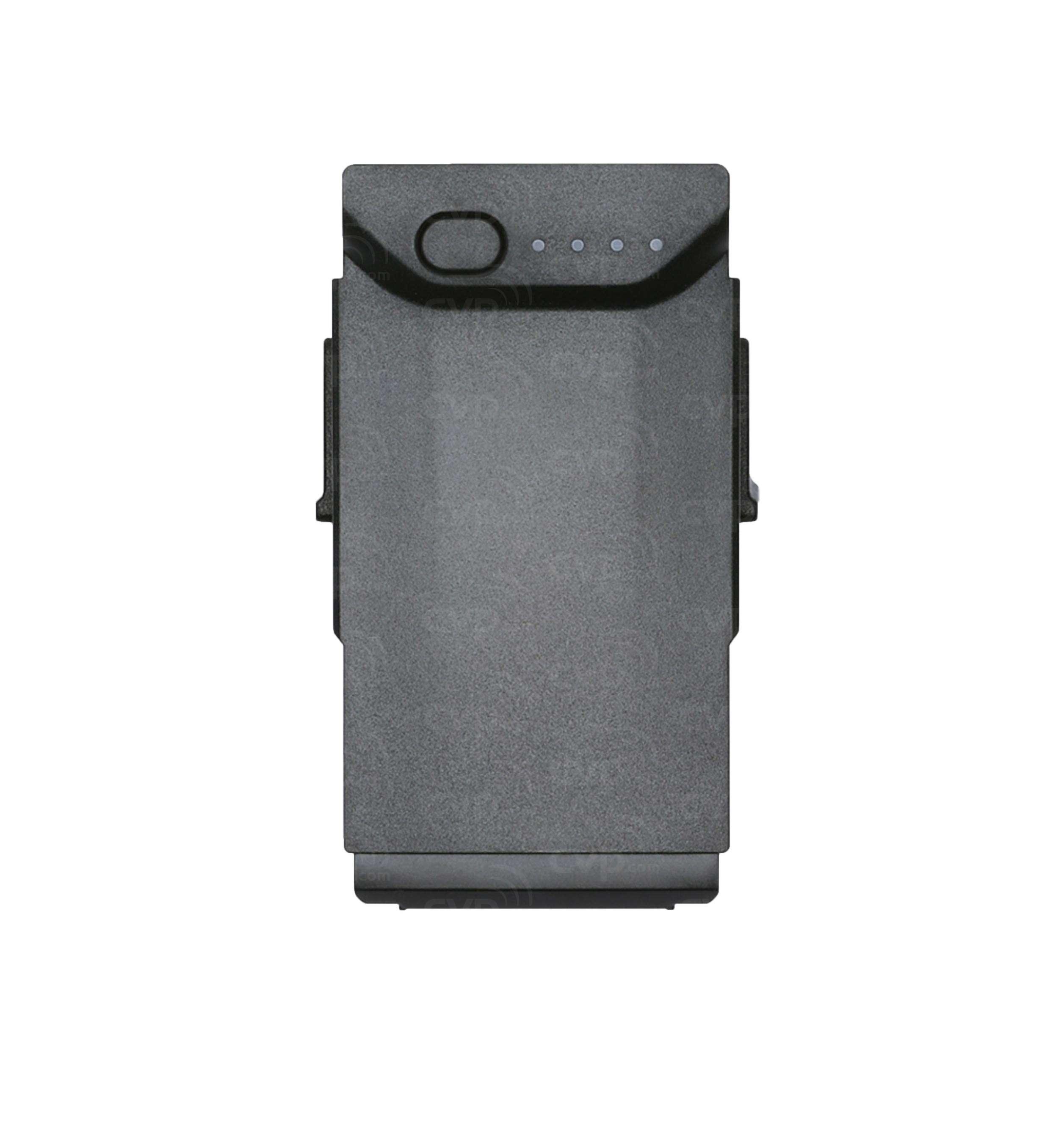 Найти сменный аккумулятор mavic air фильтр нд64 мавик polar (полароид)