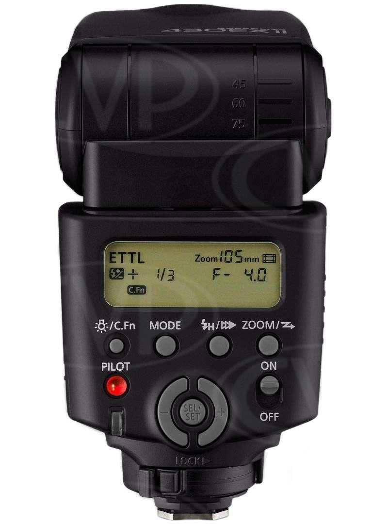 buy canon speedlite 430ex ii 430exii flash unit for eos and rh cvp com 430EX II Manual PDF Canon EOS 7D Camera Manual