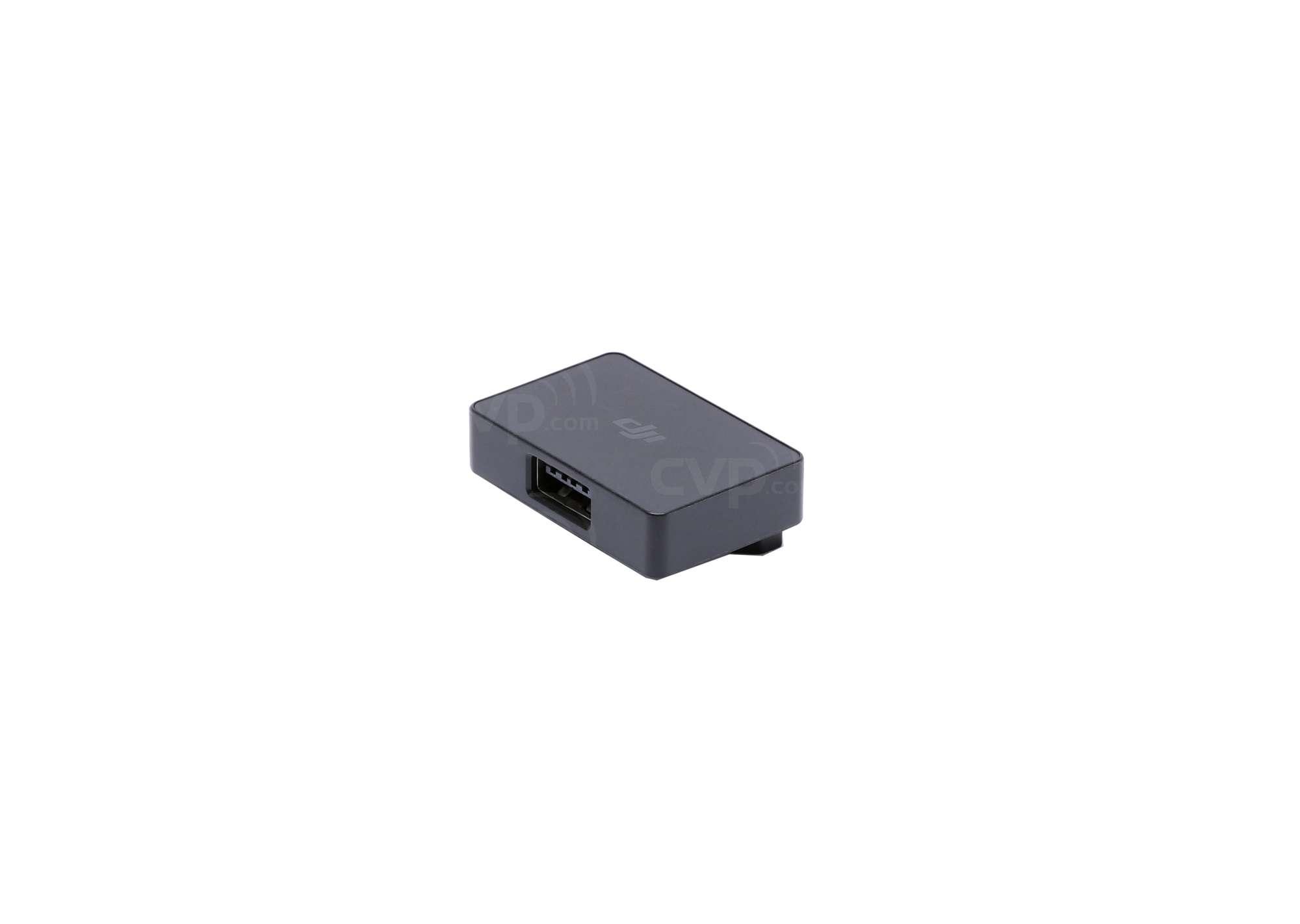 Адаптер для коптера мавик эйр сенсоры для беспилотника mavik