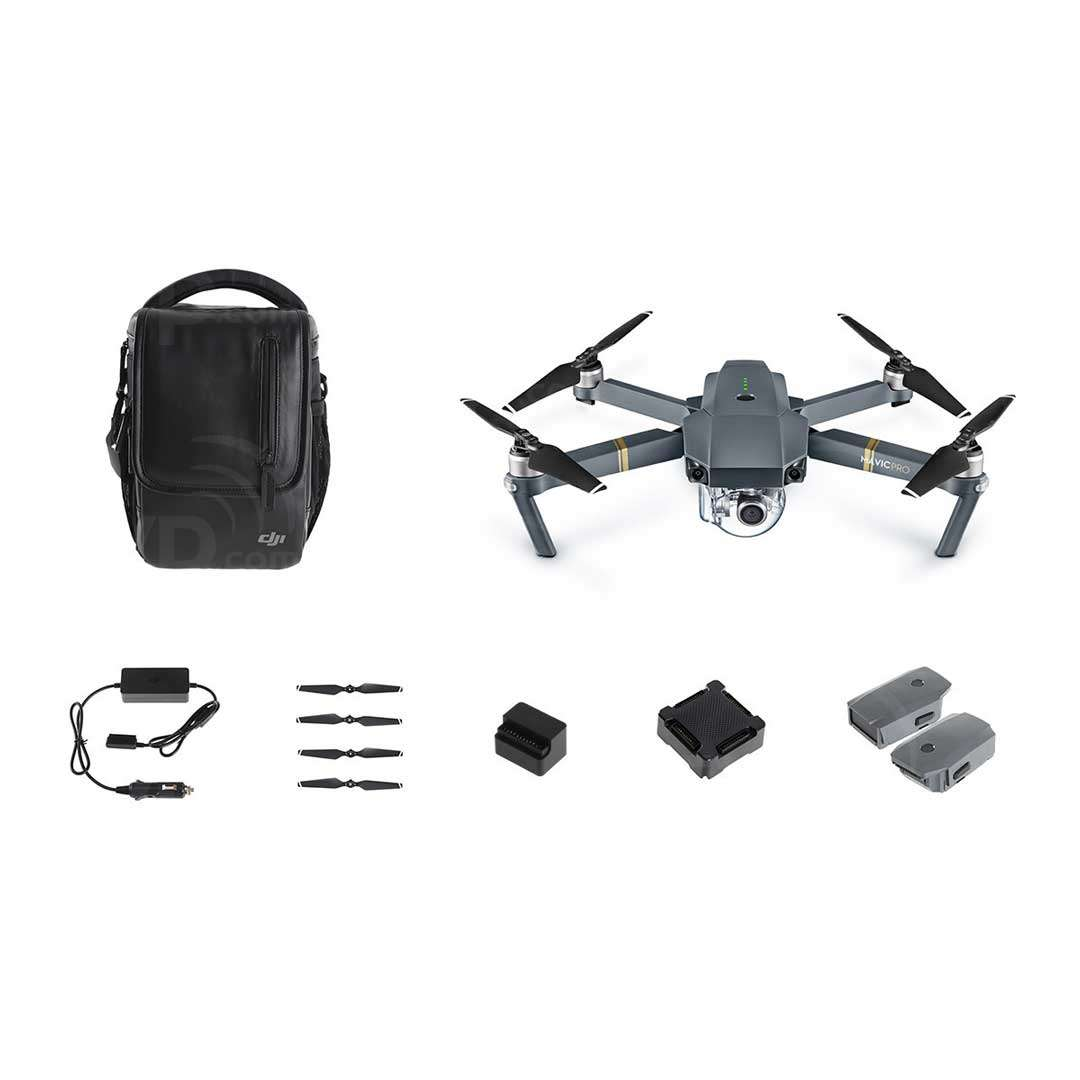 Dji goggle купить 3 17 174 0 replaceable battery мавик айр недорогой