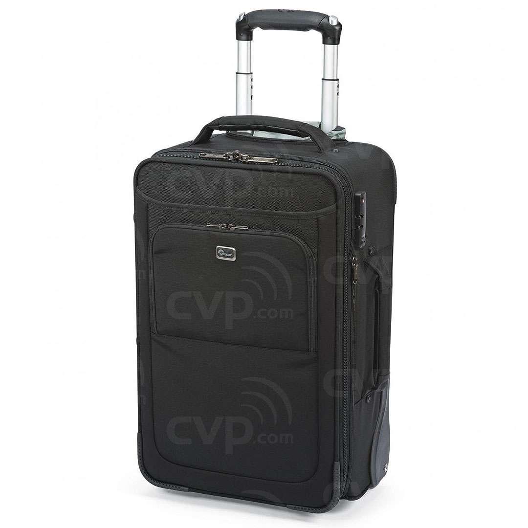 Lowepro Lp36698 Pww Lp36698pww Pro Roller X200 Aw Rolling Bag Black Internal Dimensions 32 8 X 16 51cm