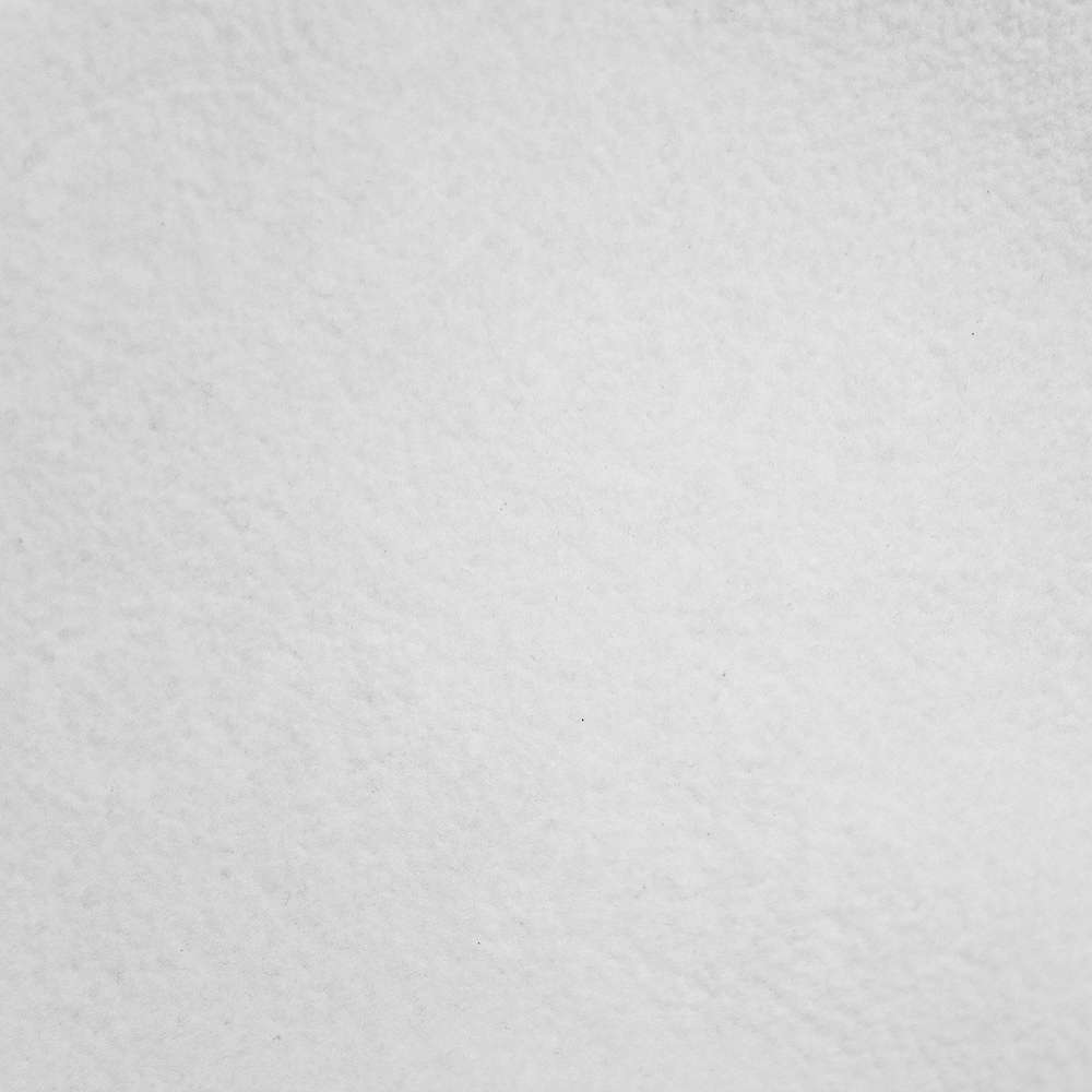 how to make a white photo backdrop