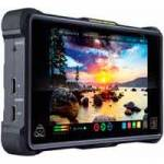 Atomos Shogun Inferno 7.1 inch AtomHDR 1500nit Field Monitor with 4k/HD 10 bit recording with Full Accessory Kit
