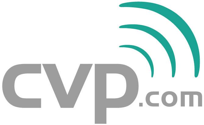 CVP Home