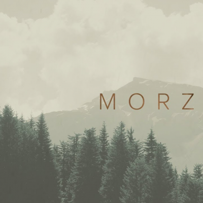 Check out our film we produced in Morzine to put the DJI Ronin S through its paces. We will be ...