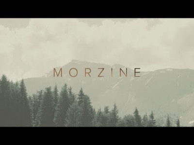 Morzine  DJI RoninS Short Film Jake & Joe travel to Morzine in the French Alps for two days to put the Ronin-S through its paces and ...
