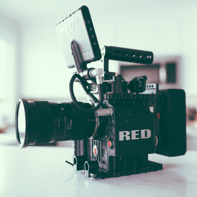 REDucation London November 2018 Offering a fully immersive training environment, REDucation provides the on-set and post-production experience needed to feel confident when shooting with ...