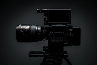 We now have the IB/E Optics Raptor Macro 60mm & 100mm in our showroom stock! Want to test them out? ...