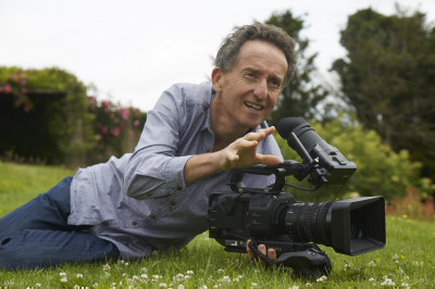 Camera fundamentals for production managers Jeremy Humphries, a BBC trained DoP and MD of Skills2Film, provides answers, and helps to give an overview of ...